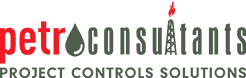 petro-con-centre-logo